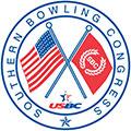 Southern-Bowling-Congress-Logo-11