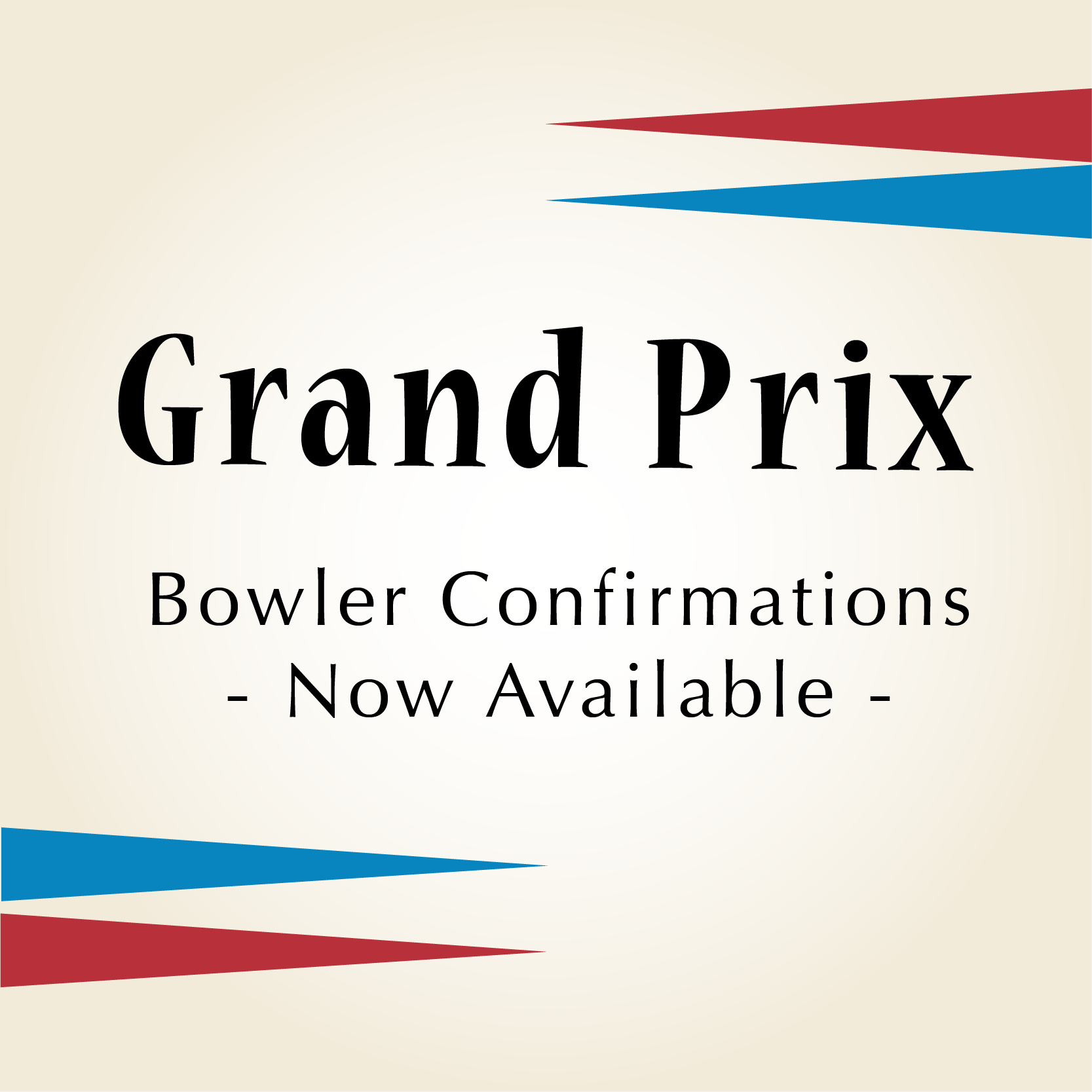 GPS_BowlerConfirmations-01