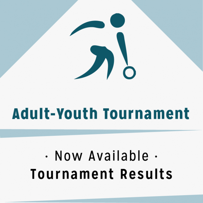 AdultYouth_TournamentResults
