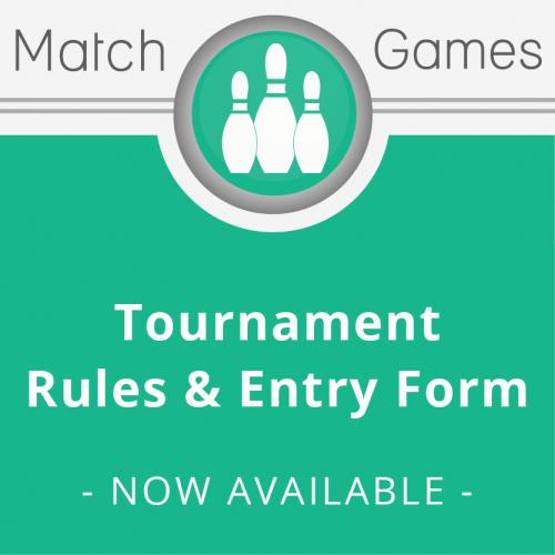 MatchGames_EntryFormRules-01