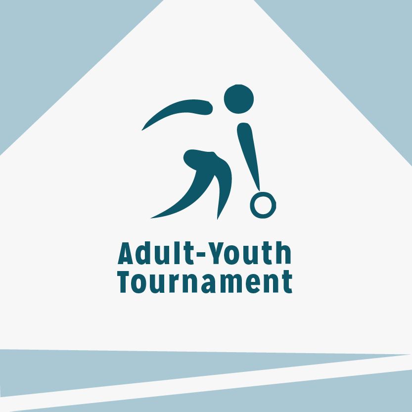 LAYouthBowling-BPAA-AdultYouthFamily-01