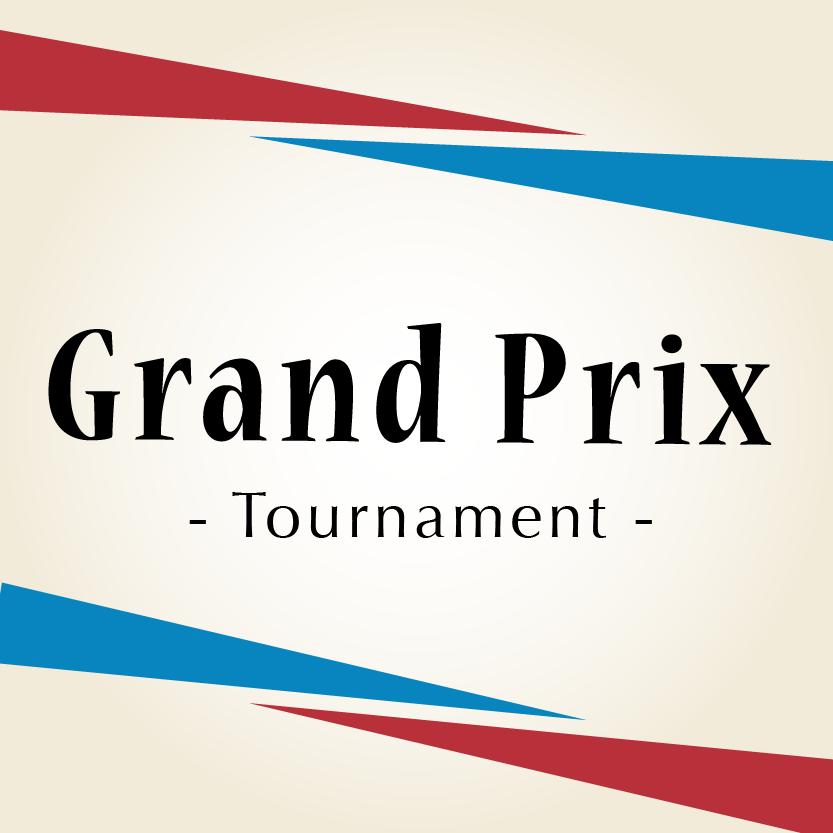 LAYouthBowling-GrandPrix-01