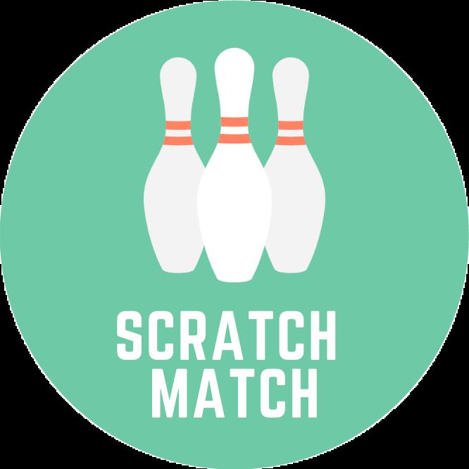ScratchMatch-Icon